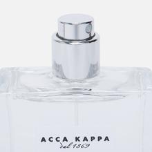 Туалетная вода Acca Kappa White Moss 50ml фото- 2