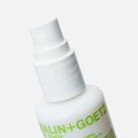 Туалетная вода Malin+Goetz Lime Tonic 30ml фото- 1