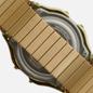 Наручные часы Timex T80 Expansion Gold/Gold фото - 3