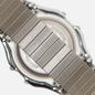 Наручные часы Timex T80 Expansion Silver/Silver фото - 3