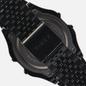 Наручные часы Timex T80 Black/Black/Black фото - 3
