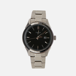 Наручные часы Timex Torrington Silver/Black