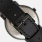 Наручные часы Timex Originals Leather Black фото - 3
