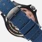 Наручные часы Timex Allied Coastline Navy/Black/Navy фото - 3