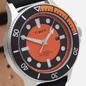Наручные часы Timex Allied Coastline Black/Orange фото - 2