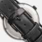 Наручные часы Timex Marlin Leather Black/Black фото - 3
