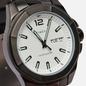 Наручные часы Timex Essex Avenue Grey/Grey/White фото - 2