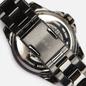 Наручные часы Timex Essex Avenue Grey/Grey/White фото - 3