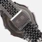 Наручные часы Timex x PAC-MAN T80 Silver/Silver/Black фото - 3