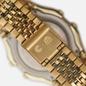 Наручные часы Timex x PAC-MAN T80 Gold/Black фото - 3