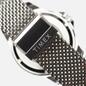 Наручные часы Timex Navi XL Stainless Steel/Blue/Blue фото - 3