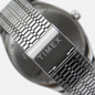 Наручные часы Timex Q Timex Reissue Silver/Navy/Red/White фото - 3