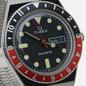 Наручные часы Timex Q Timex Reissue Silver/Black/Red/Black фото - 2