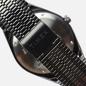 Наручные часы Timex Q Diver Black/Black/Black фото - 3
