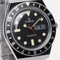 Наручные часы Timex Q Diver Silver/Black/Black фото - 2