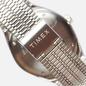 Наручные часы Timex Q Diver Silver/Black/Black фото - 3