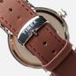Наручные часы Timex x Peanuts Standard Brown/Silver/White фото - 3