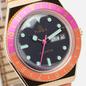 Наручные часы Timex Q Malibu Gold/Orange/Pink/Black фото - 2