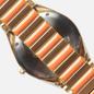 Наручные часы Timex Q Malibu Gold/Orange/Pink/Black фото - 3