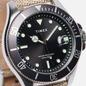 Наручные часы Timex Harborside Coast Olive/Olive/Black фото - 2