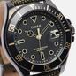 Наручные часы Timex Harborside Coast Green/Black/Black фото - 2