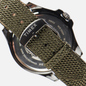 Наручные часы Timex Harborside Coast Green/Black/Black фото - 3