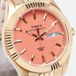 Наручные часы Timex Waterbury Malibu Gold/Gold/Pink фото - 2