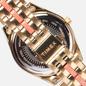 Наручные часы Timex Waterbury Malibu Gold/Gold/Pink фото - 3