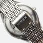 Наручные часы Timex M79 Automatic Stainless Steel/Black/Red фото - 4