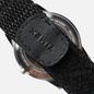 Наручные часы Timex Easy Reader Brown/Silver/White фото - 3