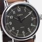 Наручные часы Timex Standard Brown/Silver/Black фото - 2