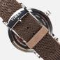 Наручные часы Timex Standard Brown/Silver/Black фото - 3