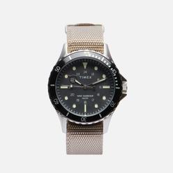 Наручные часы Timex Navi XL Tan/Black/Black