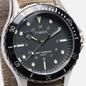 Наручные часы Timex Navi XL Tan/Black/Black фото - 2