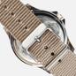 Наручные часы Timex Navi XL Tan/Black/Black фото - 3
