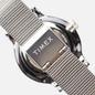 Наручные часы Timex Transcend Silver/Silver/Grey фото - 3