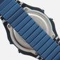 Наручные часы Timex T80 Emerald/Emerald/Navy фото - 3