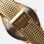 Наручные часы Timex Q Timex Gold Tone/Cream фото - 3