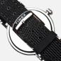 Наручные часы Timex x Coca-Cola Standard Silver Tone/Black/Cream фото - 4