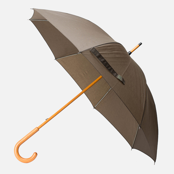 Filson Cover Cloth Umbrella Green