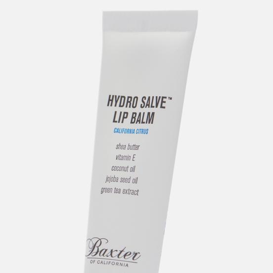 Увлажняющий бальзам для губ Baxter of California Hydro Salve 15ml