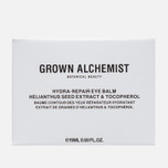 Grown Alchemist Helianthus Seed Extract & Tocopherol Moisturizing Balm For The Skin Around The Eyes 15ml photo- 3