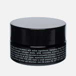 Grown Alchemist Helianthus Seed Extract & Tocopherol Moisturizing Balm For The Skin Around The Eyes 15ml photo- 1