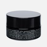Увлажняющий бальзам для кожи вокруг глаз Grown Alchemist Helianthus Seed Extract & Tocopherol 15ml фото- 1