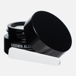 Grown Alchemist Helianthus Seed Extract & Tocopherol Moisturizing Balm For The Skin Around The Eyes 15ml photo- 2