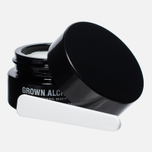 Увлажняющий бальзам для кожи вокруг глаз Grown Alchemist Helianthus Seed Extract & Tocopherol 15ml фото- 2