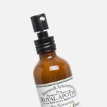 Лосьон для лица ROYAL APOTHIC No Nonsense 60ml фото- 2