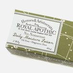 Лосьон для лица Royal Apothic No Nonsense 60ml фото- 4