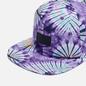 Кепка Vans Allover Tie Dye New Age Purple фото - 2