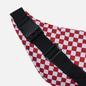Сумка на пояс Vans Ward Cross Body P Chili Pepper Checkerboard фото - 2